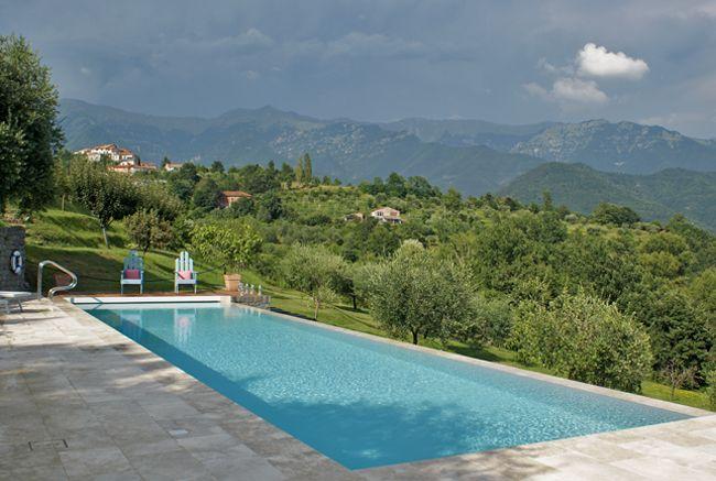 piscina prefabbricata - Cerca con Google