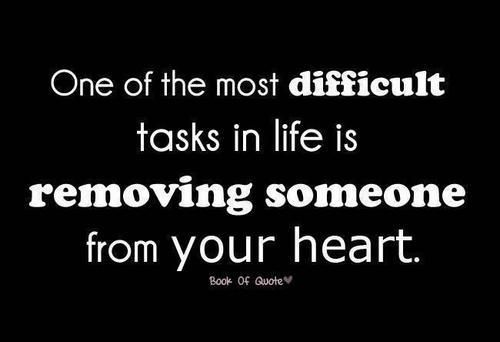 Pinterest Quotes About Relationships: Sad Love Quotes For Her For Him In Hindi Photos Wallpapers