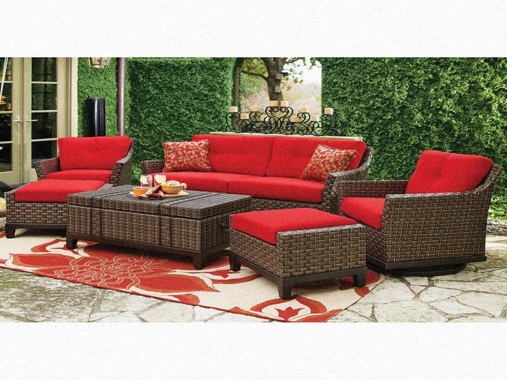 Mediterranean Outdoor Furniture   Google Search. Mediterranean Outdoor  FurnitureMediterranean StyleRetirement