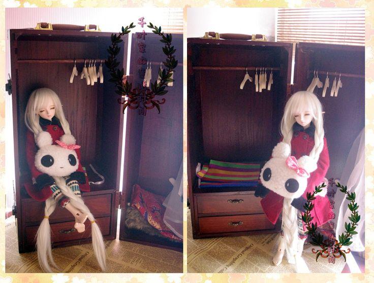20 pcs/lote Bjd poupée suspension 1/3 1 / 4 1/6 en bois vêtements suspendus dans Accessoires pour poupées de Jouets & loisirs sur AliExpress.com   Alibaba Group
