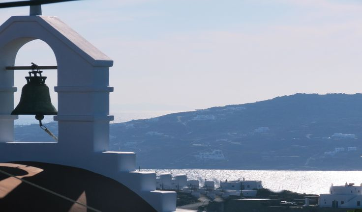 Aletro Cottage Houses Mykonos