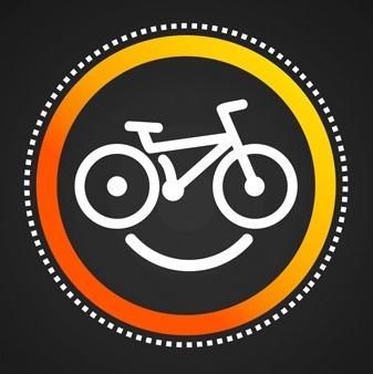 MI BICI, YO Y MI OTRO YO : MIS PRIMERAS VUELTAS EN LA CUADRA  http://happyciclistas.cl/mis-primeras-vueltas-en-la-cuadra/