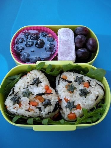 30 best vegan bento box ideas images on pinterest funny food toddler food and cooking food. Black Bedroom Furniture Sets. Home Design Ideas