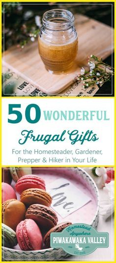 451 Best Handmade Holiday Inspiration Images On Pinterest Homemade Gifts Christmas Time And