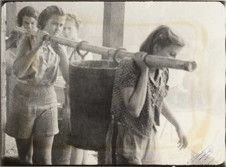 japanese concentration camps in java - Google zoeken Dutch Concentration Camp Survivor Stories