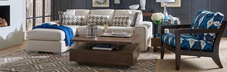 Lazy Boy Sofa Tables