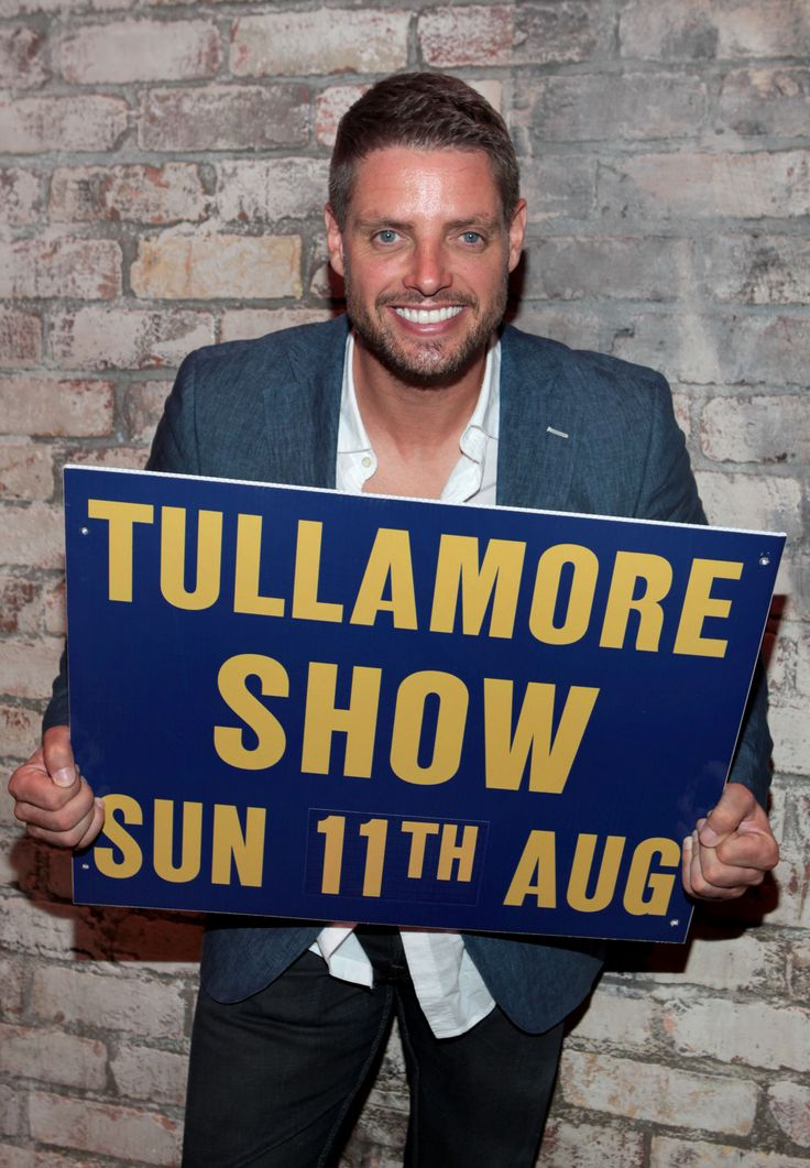 Irish #Autism Action are the charity of choice to benefit from this year's Tullamore Show. Funds raised at this year's show will support families in the Offaly area and that children from the autism unit in Ballinamere National School will be supported too as they prepare for the Special Olympics in 2014