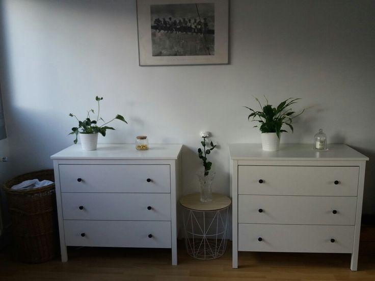 les 25 meilleures id es de la cat gorie bocaux en verre ikea sur pinterest terrarium ikea. Black Bedroom Furniture Sets. Home Design Ideas