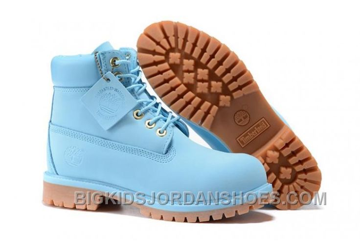http://www.bigkidsjordanshoes.com/timberland-6-inch-boots-timberland-classic-boots-206-new-authentic.html TIMBERLAND 6 INCH BOOTS TIMBERLAND CLASSIC BOOTS 206 NEW AUTHENTIC Only $93.00 , Free Shipping!