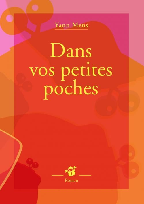 http://jaipasdidees.tumblr.com/post/142402269168/dans-vos-petites-poches-de-yann-mens-sélection