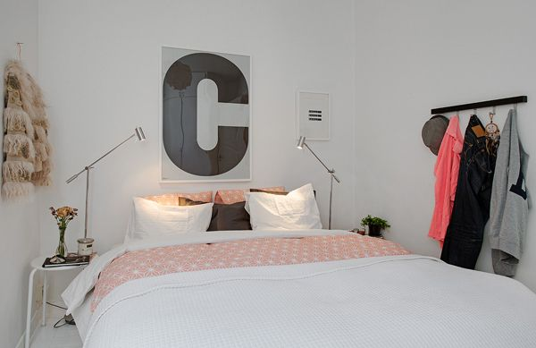 scandinavian-apartment-bedrooms