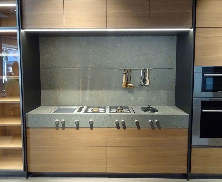 Dada Cucine #Dada #Designkitchens #Kitchendesign #Dutchkitchendesign #Allaboutkitchens