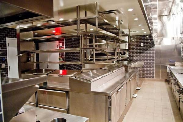 commercial kitchen design firms 11 best foodservice equipment images on cheese 256