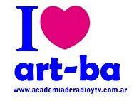 Reserva tu vacante 2014 #HOY en el siguiente link : http://www.academiaderadioytv.com.ar/index.php/academia/formulario-de-inscripcion