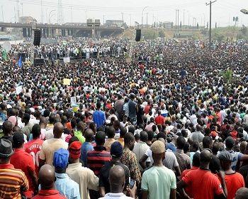 What is Nigeria's population? - https://www.mercatornet.com/Demography/view/what-is-nigeria-population/19060
