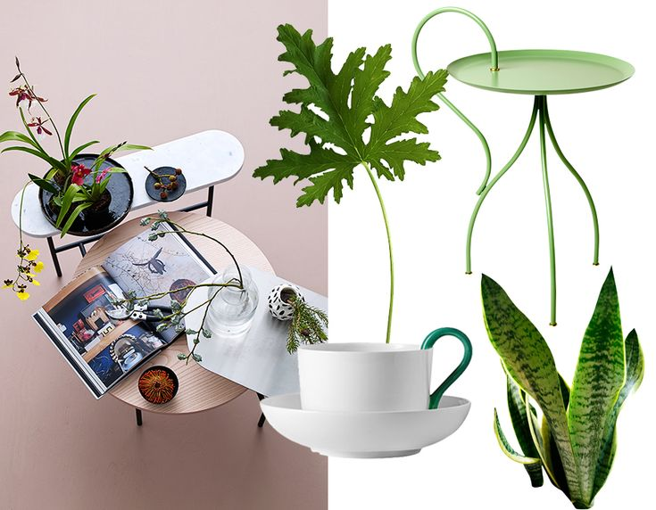 Så målar du om möbler – 7 tips och steg-för-steg-guide | ELLE Decoration