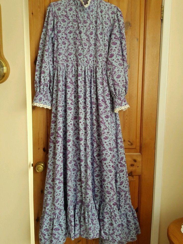 Laura ashley emilie comforter-9678