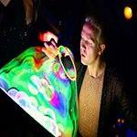 База Артистов - Шоу мыльных пузырей Bubble Fantasy | Оригинальный жанр