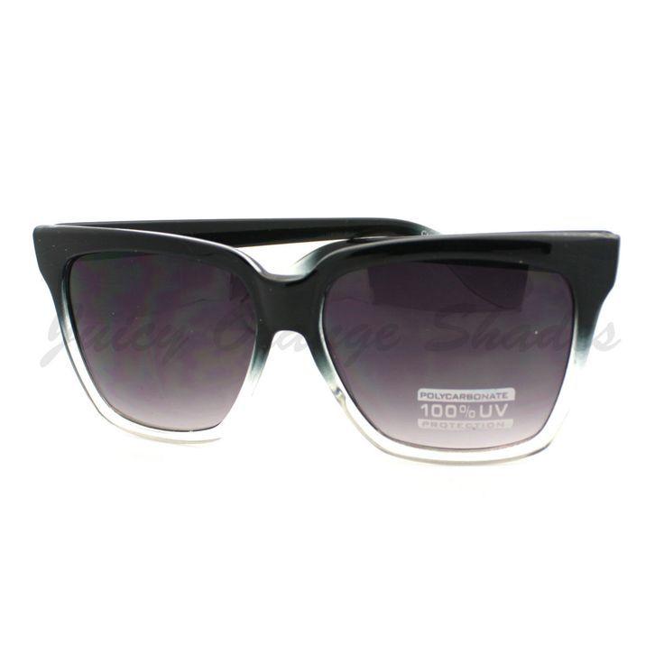 HONEY High-End-weibliche polarisierte Sonnenbrille Frühling und Sommer - hohe Qualität -6 Farben zur Auswahl ( Farbe : White/gray ) Nt6wdPgMD