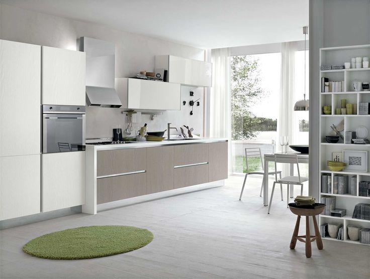 überlegen sie sich welche stimmung ihre küche vermitteln soll und finden sie ein passendes farbschema dazu welche farbe für küche würde am besten passen