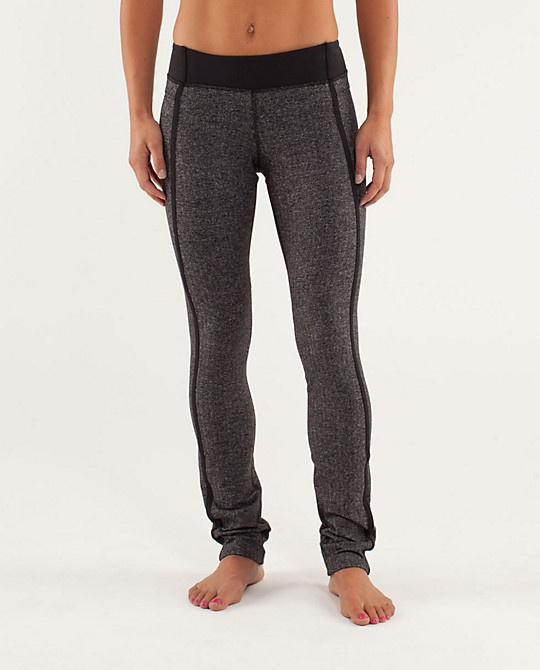 Lululemon, Pants and Yoga on Pinterest