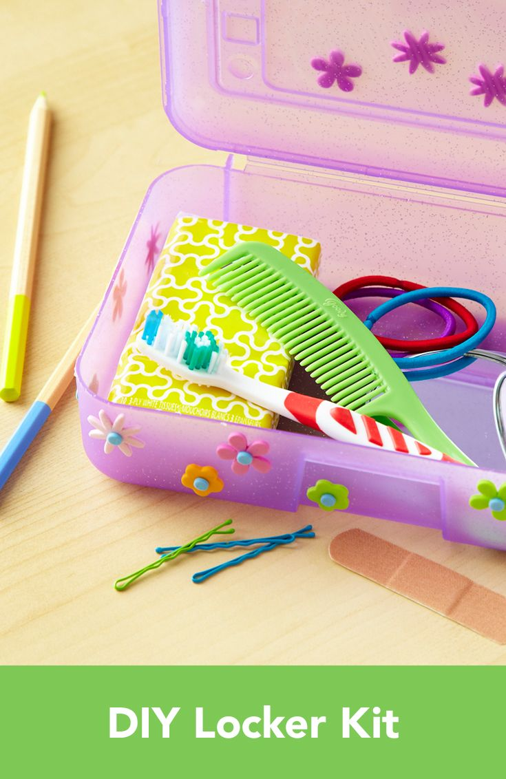 Decorate Pencil Case 15 Best Images About Back To School Ideas On Pinterest Sports