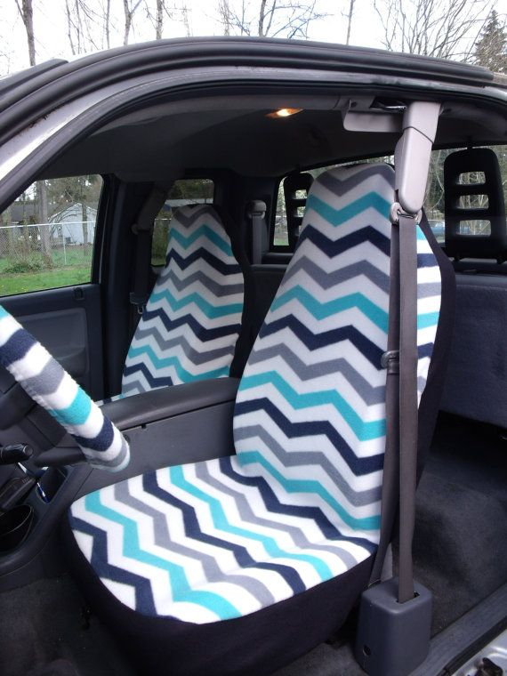 25 Unique Chevron Car Accessories Ideas On Pinterest Custom Car