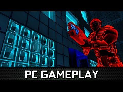 ROOT | Gameplay PC