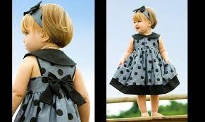 vestidos bebe inverno site:pt - Pesquisa do Google