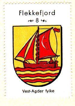 eskorte aust agder Kongsvinger