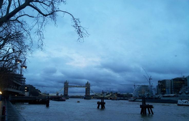 Pin by Nadia Minkoff on London, my city | Pinterest