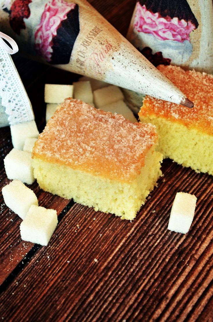 A blog leggyorsabb. legolcsóbb, legyegyszerűbb sütije...