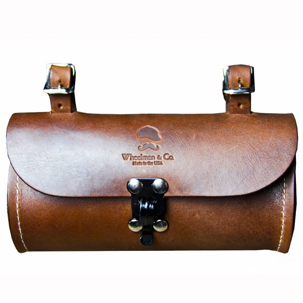 Bicycle Tool Bag : Best images about motorcycle tool bags on pinterest