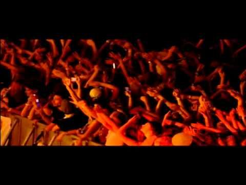 BIAGIO ANTONACCI pazzo di lei S SIRO 07 - YouTube