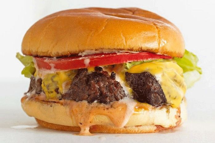 Mükemmel Burger Yapmanın İncelikleri