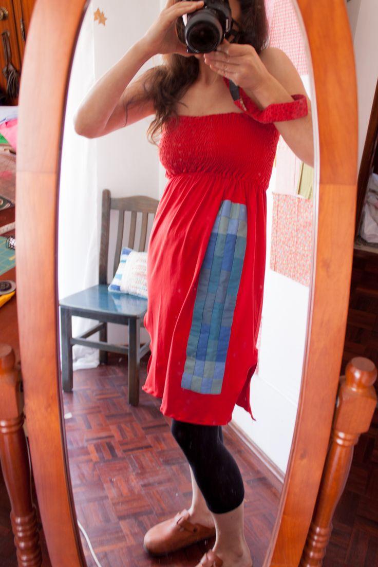 http://canelacheia.blogspot.pt/2013/07/camisola-vestido-t-shirt-dress.html