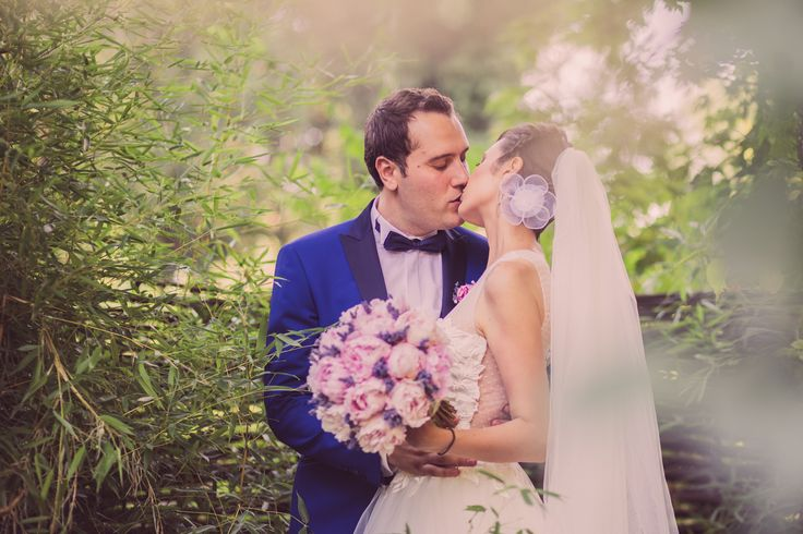 Wedding day | Picturesque  #fotograf #nunta #trahsthedress #fotografie #sedintafoto #miri #foto #wedding #photography #weddingday #inlove #bride #photo #love  www.picturesque.ro