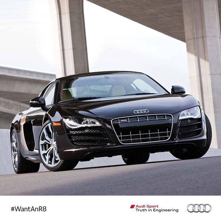 1000+ Ideas About 2012 Audi R8 On Pinterest