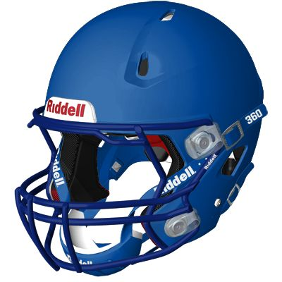 riddell high hook up chin strap Looking for a chinstrap with the protection and toughness of a hard cup but the comfort of a soft cup to go along with your revolution helmet the riddell mid/high hook-up hard cup football helmet chinstrap is here to put an end to your search.