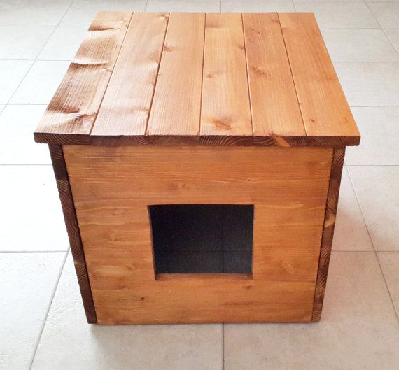1000 ideas about litter box covers on pinterest litter box cat litter boxes and hidden. Black Bedroom Furniture Sets. Home Design Ideas