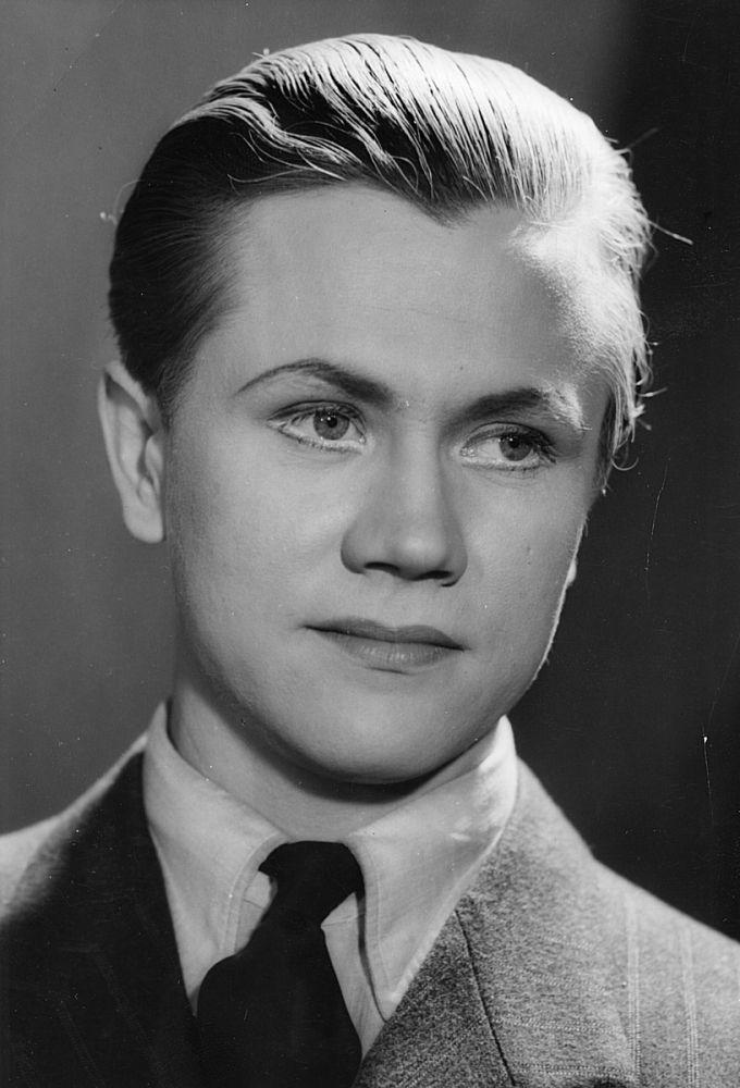 Hannes Häyrinen