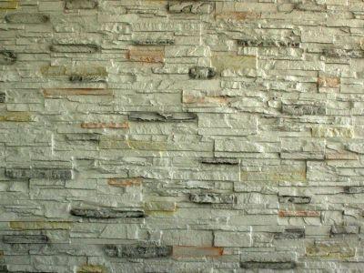 Üç Boyutlu Taş Duvar Desenli Fiber Panel Kaplama M355 Karma Antrasit, Fiber Duvar Paneli, Taş Desenli Fiber Duvar Paneli, Taş Desenli Fiber, Duvar Kaplamaları, 3 Boyutlu Duvar Kaplamaları, İç Mekan Kaplama, Dekoratif Kaplama
