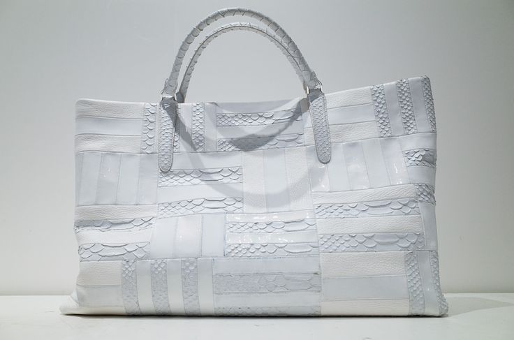 Take a Look at the Beautiful Bags of Coach Spring 2014 - Page 8 of 46 - PurseBlog