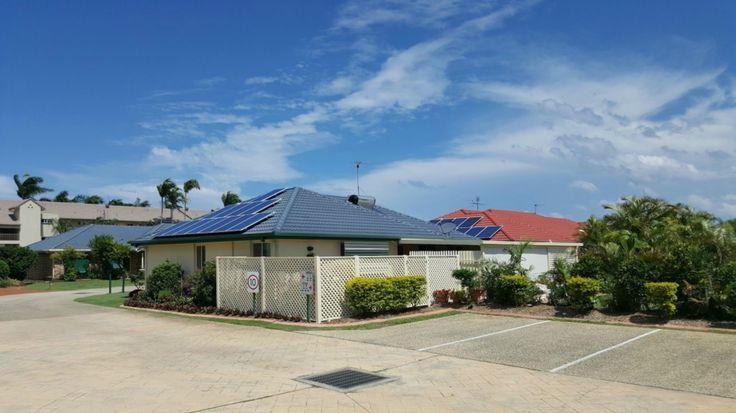 Service Solahart Jakarta Timur Pemanas Air Solar Water Heater Tenaga Matahari Teknisi handal berpengalaman
