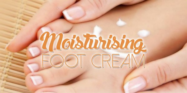 moisturising-foot-cream