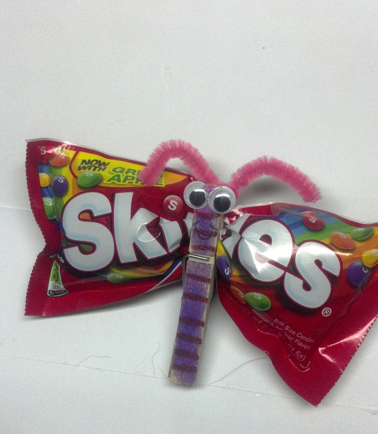 21 Best Images About Skittles Review Party On Pinterest