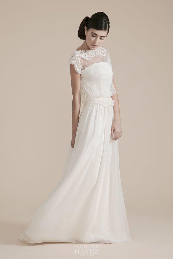 abito sposa con blusa 35181ff5391