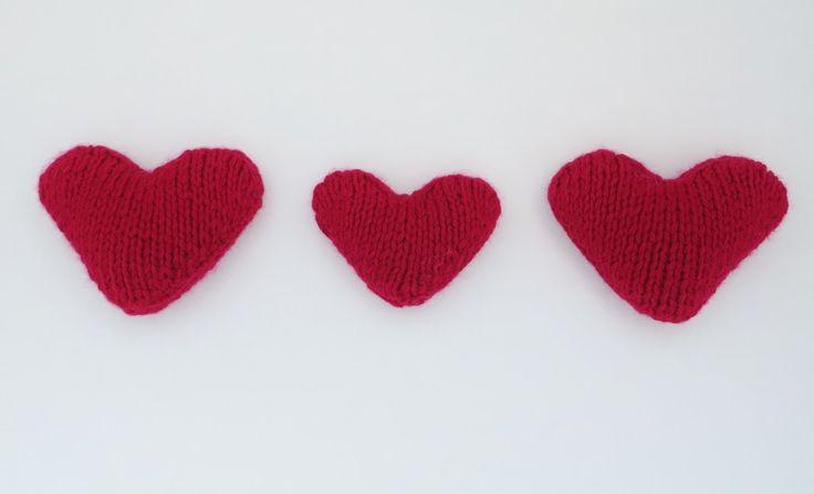 Day 14: 14 Days of Valentine's Crafts