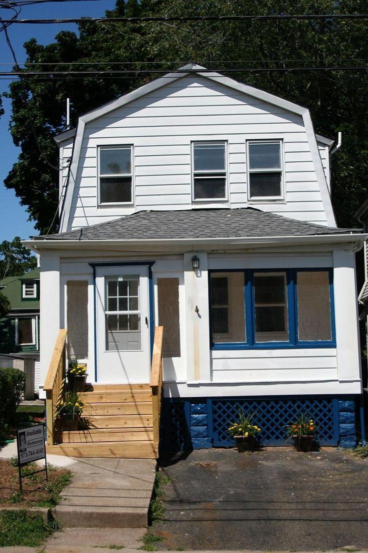 201 best affordable housing images on pinterest | affordable