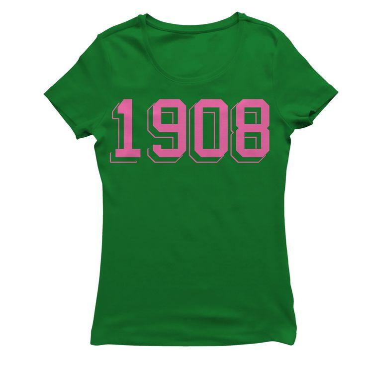 71 Best Aka T Shirts Images On Pinterest Alpha Kappa